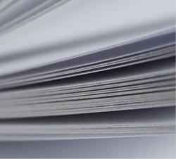 Imprimir papel