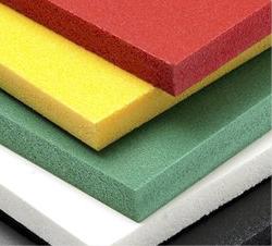 Impresión en PVC